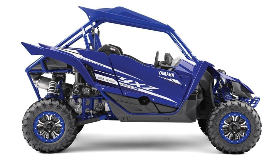 1.2018-YXZ1000R-EU-Team-Yamaha-Blue-Studio-002