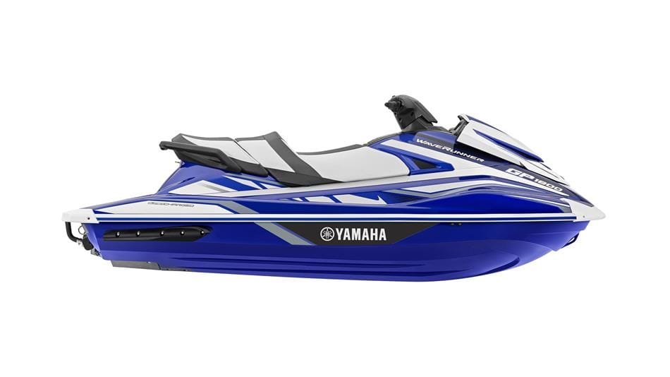 1.2018 Yamaha GP1800 EU Team Yamaha Blue Studio 002