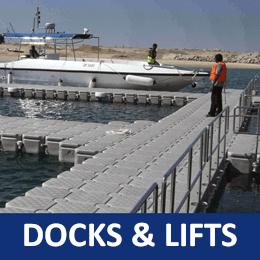 Docks and Lifts New