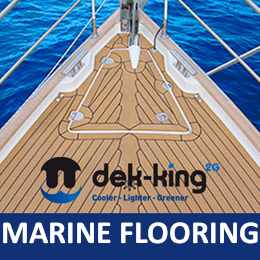 Marine Flooring New
