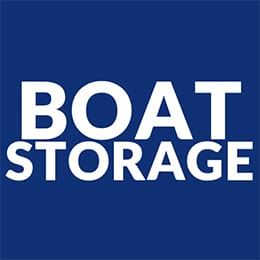 boatstorage